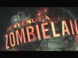 Bienvenue à Zombieland - Bande-Annonce - VF