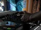 mix #2 electro denon 1200