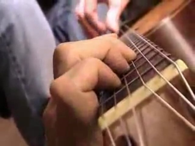 F-Sor-Study-b-minor-op-35-guitar-strings-Boris-Bagger