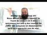 Chiisme: Urgent à voir Hamas sur les chiites (nizar rayan)