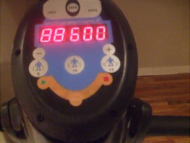 Vibration plate, power plate, vibro plate,vibration exercise