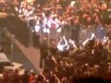 WWE SD! ECW 06 novembre 2009 Belgium - Entrée CM PUNK