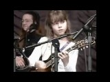 Sierra Hull, Sam Bush : lonesome fiddle blues