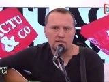 Oldelaf : Si on Chantait (Musique - Live)