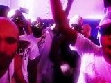 JM BROLIK Feat TIMUSS - Pour Mes Lascars - CLIP HD