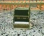 Comment faire la priere musulman (Salat) partie 1-3