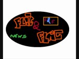 flic et flac news #4