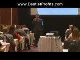 Dentist Profits|Ed O'Keefe|Internet Dental Marketing
