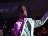 Serj Tankian and the APO - Empty Walls teaser