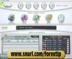 Secret Forex Demo Account-Forex Course-Forex Day Trading
