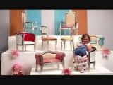 So Audacious - Bespoke Italian Designer Furniture