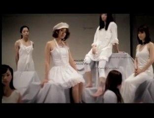 [PV]傳田真央  - My Style