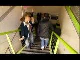 Lipdub Télénantes 2008