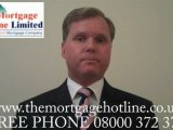 looking for a secured loan No Proof Of Income Secured Loans