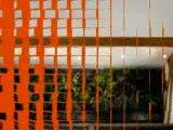 Le Soleil D'intérieur - décorateur vegetal Mur Végétal