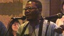 Concert franco-africain à Neuilly-Plaisance