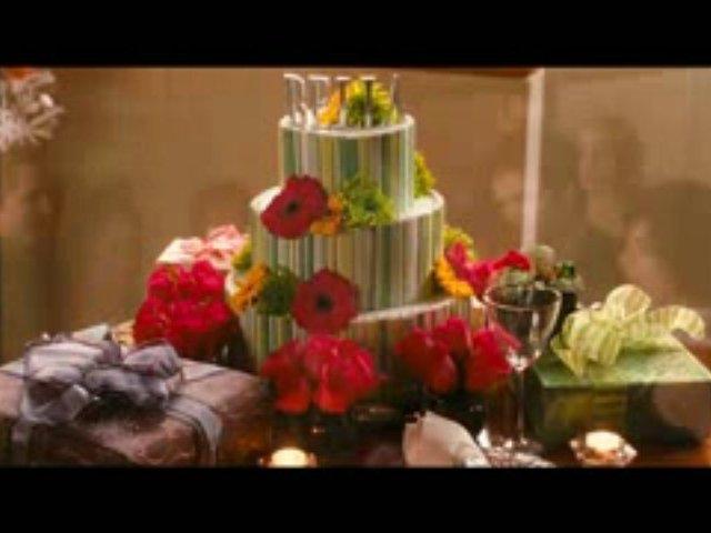 HD Twilight New Moon Trailer – HD –