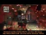Modern Warfare 2 Search and Destroy Gameplay Invasion - COD