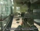 Modern Warfare 2 Invasion Search and Destroy - COD Gameplay