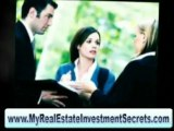 Real Estate Investing Book: Why Do You Need To Invest in One