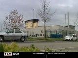 Prison de Corbas, Des gardiens en arrêt maladie ! (Lyon)