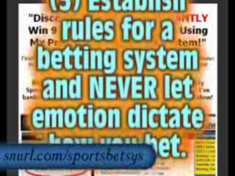 Snurl com football betting predictions poker betting terms