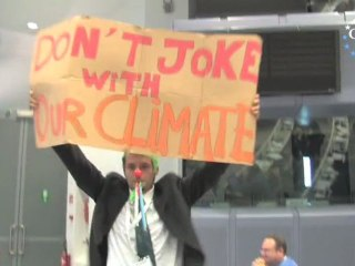 Climate Business (trailer)