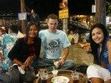 HIEP PAGUS 2009 THAILANDE