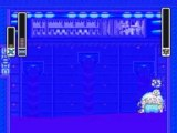 """SNES MegaMan X2 """"0% Items"""" in 33:51.62 by FractalFusion P1"""