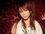 Morning Musume - Kimagure Princess ~Tanaka Reina v.~