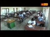 kanaa kaanum kalangal episode 50 part 1