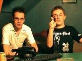 Geek Brothers 2 : Dailymotion (2009)
