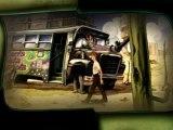 Runaway 3 (Runaway: A Road Adventure - Tom Finnegan)