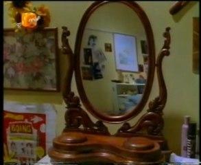 au dela du miroir episode 1 partie 2