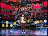 Comedy Circus Season -3 14th November 09 - Pt6