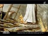 Jeanne d'Arc a-t-elle été trahie par le roi 3