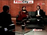 Date with Kurbaan * Kareena & Saif part 3