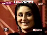 Date with Kurbaan * Kareena & Saif part 4