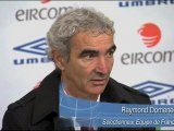 Football365 : Réactions après Eire-France