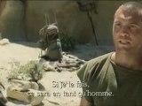 LE CHOC DES TITANS - BANDE-ANNONCE VOST FR