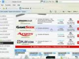 compare nintendo wii bundles on wii sports