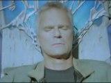 Stargate SG1 - O'Neill Leader SG1