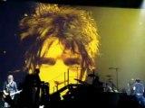 CONCERT INDOCHINE MARSEILLE. 13 NOVEMBRE 2009