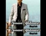 Sinan Yilmaz - Kolbasti ( Remix )