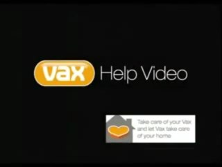 VAX Resource | Learn About, Share and Discuss VAX At