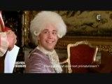 Pourquoi Mozart Est-il Mort Prématurément? 3