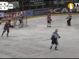 2/3 Match Hockey Amiens Angers 14-11-09
