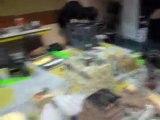 Partie Apocalypse CLUB CVJF (15/11/09) - Partie 6