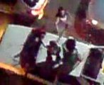 2 danseuses Oriontales en plein front de mer - Oran  Part01