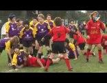 Challenge Belmas 2009